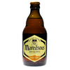 Maredsous  blonde 0,33 NB