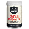 Mangrove Jacks Sanitizer 100 g