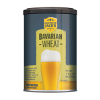 MJ Bavarian Wheat 1.7 kg LIM
